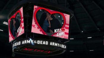 Netflix TV Spot, 'Army of the Dead' - Thumbnail 4