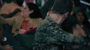 Netflix TV Spot, 'Army of the Dead' - Thumbnail 6