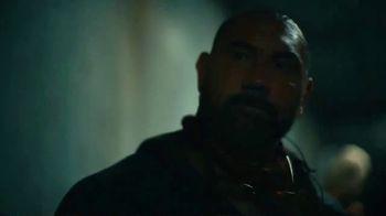 Netflix TV Spot, 'Army of the Dead' - Thumbnail 8