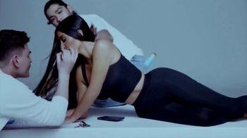 SKIMS TV Spot, 'Only for the House' Featuring Kim Kardashian - Thumbnail 7