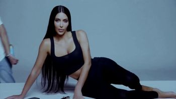 SKIMS TV Spot, 'Only for the House' Featuring Kim Kardashian - Thumbnail 8