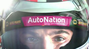 AutoNation  Fast Start Sales EventTV Spot, '0% Financing: Memorial Day' Featuring Alexander Rossi - Thumbnail 3