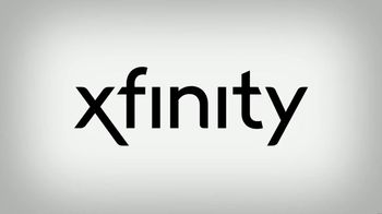 XFINITY X1 TV Spot, 'Netflix, Youtube, Prime Video, Pandora Music' - Thumbnail 1