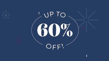 Capel Rugs Memorial Day Sales Event TV Spot, 'Up to 60% Off' - Thumbnail 5