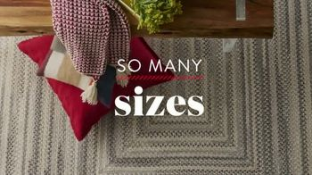 Capel Rugs Memorial Day Sales Event TV Spot, 'Up to 60% Off' - Thumbnail 8