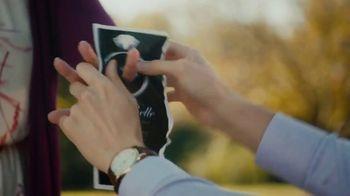 Meineke Car Care Centers TV Spot, 'Proposal: Free Road Trip Check' - Thumbnail 3
