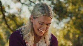 Meineke Car Care Centers TV Spot, 'Proposal: Free Road Trip Check' - Thumbnail 4