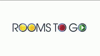 Rooms to Go Venta de Memorial Day TV Spot, 'Cindy Crawford Home' [Spanish] - Thumbnail 1