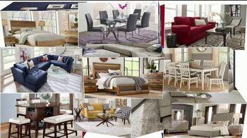 Rooms to Go Venta de Memorial Day TV Spot, 'Cindy Crawford Home' [Spanish] - Thumbnail 4
