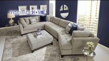Rooms to Go Venta de Memorial Day TV Spot, 'Cindy Crawford Home' [Spanish] - Thumbnail 5
