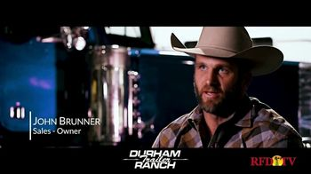 Durham Trailer Ranch TV Spot, 'Best Possible Product and Service'