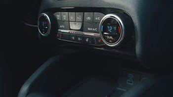 2021 Ford Escape TV Spot, 'SUV of the Future: Escape' [T2] - Thumbnail 2