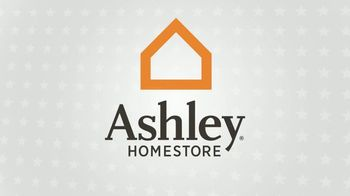Ashley HomeStore Biggest Memorial Day Sale Event TV Spot, '60% Off and Free Delivery' - Thumbnail 1