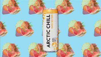 Arctic Chill TV Spot, 'Like Real Seltzer' - Thumbnail 7