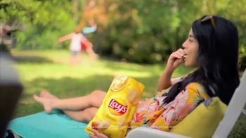 Frito Lay TV Spot, 'The Summer We've Been Waiting For' Song by The Lavender Club