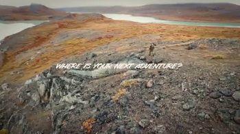 Safari Club International TV Spot, 'Your Next Adventure' - Thumbnail 3