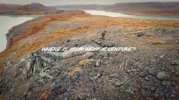 Safari Club International TV Spot, 'Your Next Adventure' - Thumbnail 5