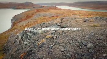 Safari Club International TV Spot, 'Your Next Adventure' - Thumbnail 6