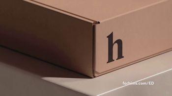 Hims TV Spot, 'Get Close Again' - Thumbnail 6