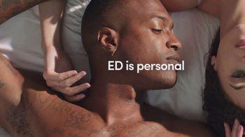 Hims TV Spot, 'Personal' - Thumbnail 1