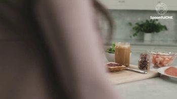 SpoonfulOne TV Spot, 'Feeding Moments' - Thumbnail 5