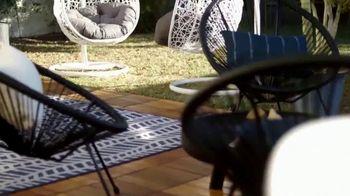 Wayfair TV Spot, 'HGTV: Forever Home Reveal' - Thumbnail 8