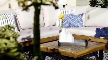 Wayfair TV Spot, 'HGTV: Forever Home Reveal' - Thumbnail 9