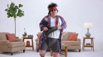Ping Identity TV Spot, 'Productivity Rockstar' Featuring Terry Crews - Thumbnail 1