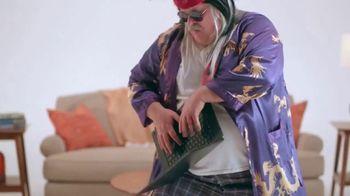 Ping Identity TV Spot, 'Productivity Rockstar' Featuring Terry Crews - Thumbnail 2