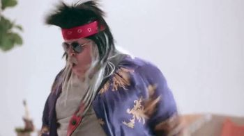 Ping Identity TV Spot, 'Productivity Rockstar' Featuring Terry Crews - Thumbnail 3