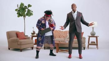 Ping Identity TV Spot, 'Productivity Rockstar' Featuring Terry Crews - Thumbnail 6