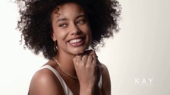 Kay Jewelers TV Spot, 'Show Your Love'