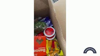 Hungryroot TV Spot, 'Health Journey' - Thumbnail 3