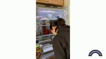 Hungryroot TV Spot, 'Health Journey' - Thumbnail 4