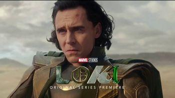 Disney+ TV Spot, 'Coming This June'