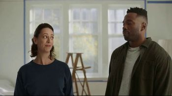 BEHR Paint ULTRA SCUFF DEFENSE TV Spot, 'Scuff Free Life: $29.98' - Thumbnail 2