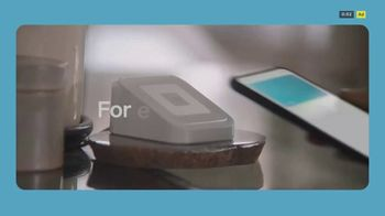 Square TV Spot, 'Contactless Payments' - Thumbnail 4