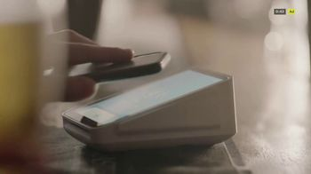 Square TV Spot, 'Contactless Payments' - Thumbnail 7