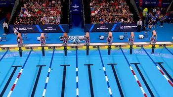 USA Swimming TV Spot, '2020 Olympic Trials' - Thumbnail 4