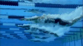 USA Swimming TV Spot, '2020 Olympic Trials' - Thumbnail 5