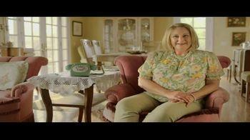 Gabi Personal Insurance Agency TV Spot, 'Gabi Jones'