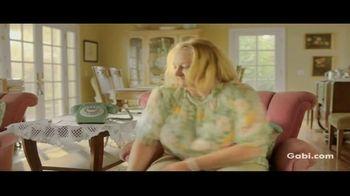 Gabi Personal Insurance Agency TV Spot, 'Gabi Jones' - Thumbnail 10