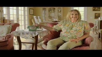 Gabi Personal Insurance Agency TV Spot, 'Gabi Jones' - Thumbnail 2