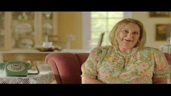Gabi Personal Insurance Agency TV Spot, 'Gabi Jones' - Thumbnail 3