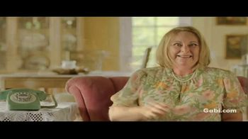 Gabi Personal Insurance Agency TV Spot, 'Gabi Jones' - Thumbnail 5