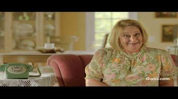 Gabi Personal Insurance Agency TV Spot, 'Gabi Jones' - Thumbnail 6