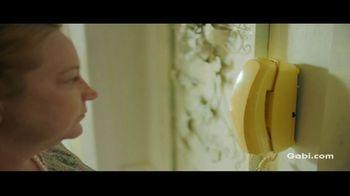 Gabi Personal Insurance Agency TV Spot, 'Gabi Jones' - Thumbnail 8