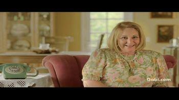 Gabi Personal Insurance Agency TV Spot, 'Gabi Jones' - Thumbnail 9