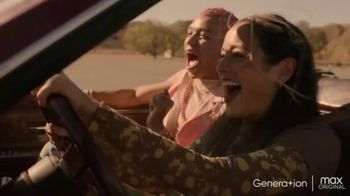 HBO Max TV Spot, 'Get Ready for More Hits' - Thumbnail 6