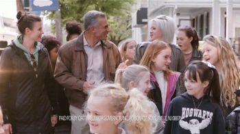 Ciattarelli for Governor TV Spot, 'Deceptive and Dishonest' - Thumbnail 10